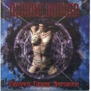 Dimmu Borgir - Puritanical Euphoric Misantropia (0727361652722) (1 CD)