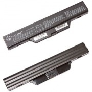 HP Compaq Laptop Battery for 550 Business Notebook 6730s/CT Series 6735s 6820s