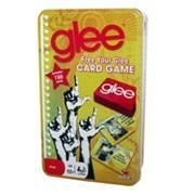 Glee-free Your Glee Card Game by Cardinal Industries