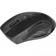 Mouse Gigabyte Laser Wireless Aire M60 Black