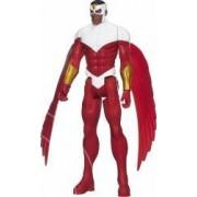 Figurina Hasbro Avengers Titan Hero Falcon