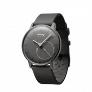 Withings Activite POP - Grey