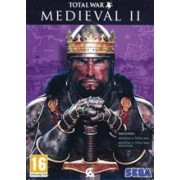 Total War Medieval 2 The complete edition PC