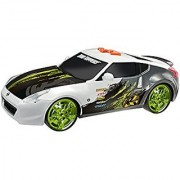 Toy State Road Rippers Wheelie Power: Nissan 370Z (Styles May Vary)