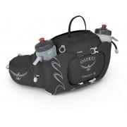 Osprey Talon 6 Pack Black 2017 Löparbälte