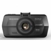 "In-Car Cam Next Base 4063 - camera DVR cu GPS, Wi-Fi si G Senzor 3 axe, LCD Color 2.7"", 16:9"