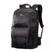 Lowepro Fastpack 250 AW II Negru