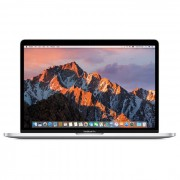Apple Macbook Pro 13'' Silver MNQG2T/A