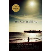 The Gathering by Anne Enright