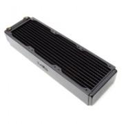 XSPC Xtreme Radiator RX360 V3 - 360mm Nero