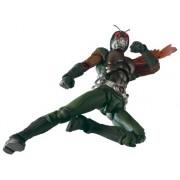 Bandai Tamashii Nations Kamen Rider Volume 60 Sky Rider SIC Toy Figure (japan import)