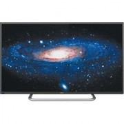 HAIER LE40B7000 102 CM 40 LED TV FULL HD (WITH 2 USB PORTS )