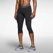 Nike Pro Core Compression Three-Quarter Men's Tights