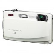 Fotoaparat Finepix Z900EXR WHITE