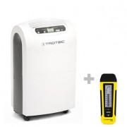 Dezumidificator Komfort TTK 100 E + umidometru BM22