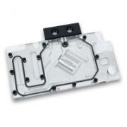 EK Water Blocks EK-FC970 GTX WF3 - Nickel