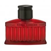 Laura Biagiotti Roma Passione Uomo eau de toilette 40 ml spray