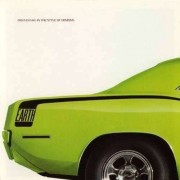 Earth - Pentastar: In the Style (0098787036121) (1 CD)