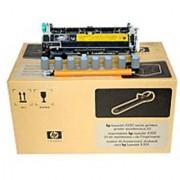Hp Maintenance Kit For Lj 4300
