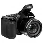 Digitalni fotoaparat L340 Nikon