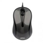 Mouse A4Tech N-350-1