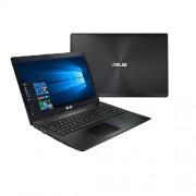 Laptop Asus X553SA-XX012D Intel Pentium N3700