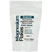 Better You Magnesium Flakes Foot Soak 150g