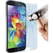 Sticla Securizata Clasica 0.33 MM SAMSUNG Galaxy S5 Muvit