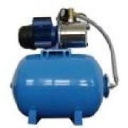 Hidrofor WASSERKONIG HW4200/50PLUS