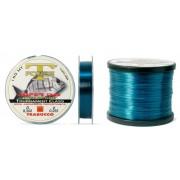 Trabucco Super ISO 500m - 0,300mm/11,94kg