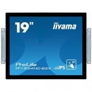 Monitor iiyama TF1934MC-B2X, 19'', LCD, open frame