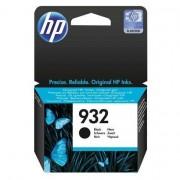 Cartus cerneala HP CN057AE black