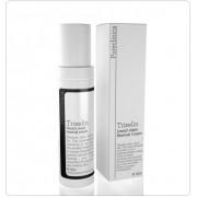Trixelin Stretch Mark Reversal Cream