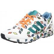 Adidas Originals ZX Flux - Scarpe da Ginnastica Basse Uomo