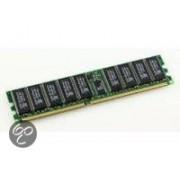 MicroMemory geheugenmodules 4Gb kit DDR 333MHz ECC/REG