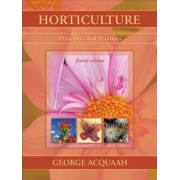 Horticulture by George Acquaah