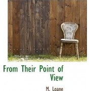 From Their Point of View by M Loane