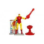 Iron Man 2 Comic Series Classic Iron Man #26