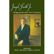 Joseph Smith, Jr. by Reid L. Neilson