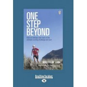 One Step Beyond by Malcolm Law
