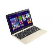 "ASUS EeeBook X205TA FD0076TS - 11.6"" Atom Z3735F 1.33 GHz 2 Go RAM 32 Go SSD"