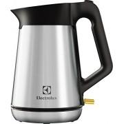 Electrolux EEWA5300 Bouilloire Programmable