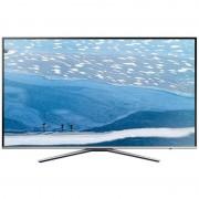 Televizor Samsung LED Smart TV UE55 KU6400 Ultra HD 4K 139cm Grey