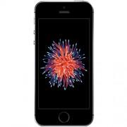 IPhone SE 64GB LTE 4G Negru Apple