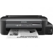 EPSON-WorkForce-M100-ITS-ciss-mrezni-PROMO-inkjet-crno-beli-stampac