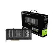 Gainward Europe Gainward 3361 Carte graphique Nvidia GeForce GTX970 Phantom 1152 MHz 4 Go PCI-Express