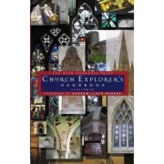 The Church Explorer's Handbook by Clive Fewins
