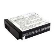 batterie camescope panasonic DMW-BLH7E