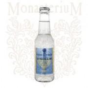 Fever-Tree Lemonade (24 bottiglie cl. 20)