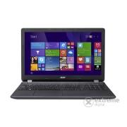 Laptop Acer Aspire ES1-571-53DY NX.GCEEU.084, negru